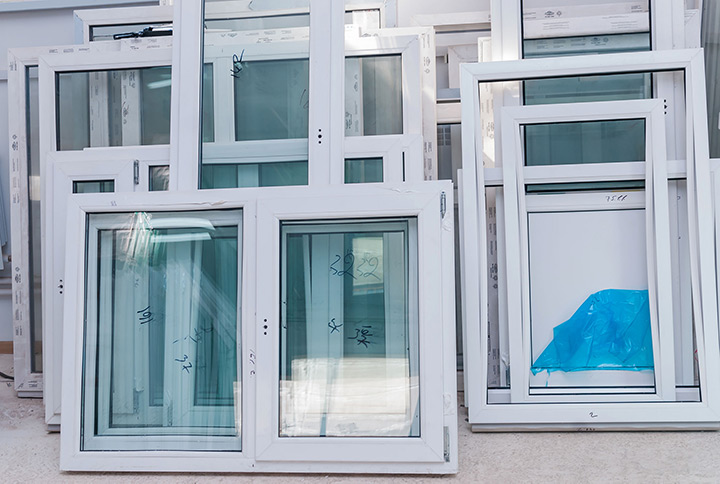 A2B Glass provides services for double glazed, toughened and safety glass repairs for properties in Shoreditch.